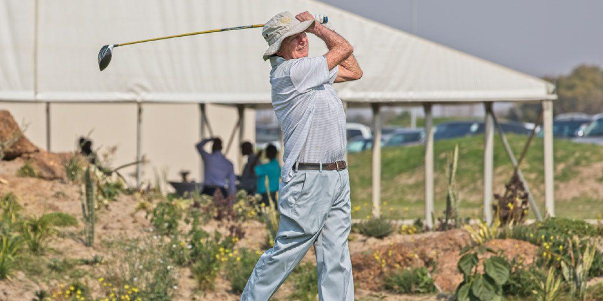 WGT World Golf Tour Recreation Evaluate