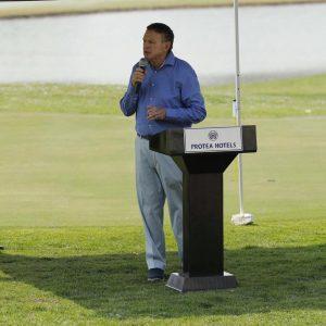 bonanza golf course, peter matkovich, matko, zambia, lusaka, golf