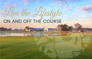 bonanza golf course, zambia, lusaka