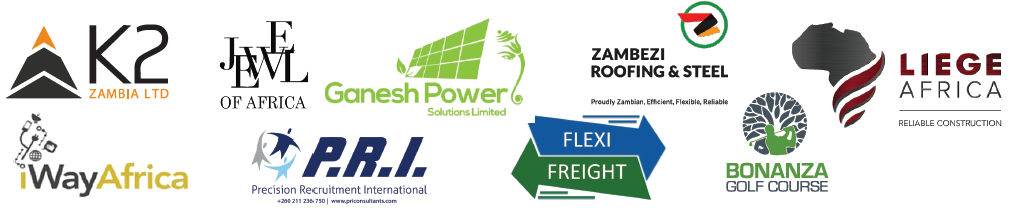 bonanza golf course, zambia, lusaka, K2 Zambia, Challenge Cup, Jewel of Africa, Ganesh Power, Zambezi Roofing & Steel, Liege Africa, iWayAfrica, PRI, Precision Recruitment International, Flexi Freight
