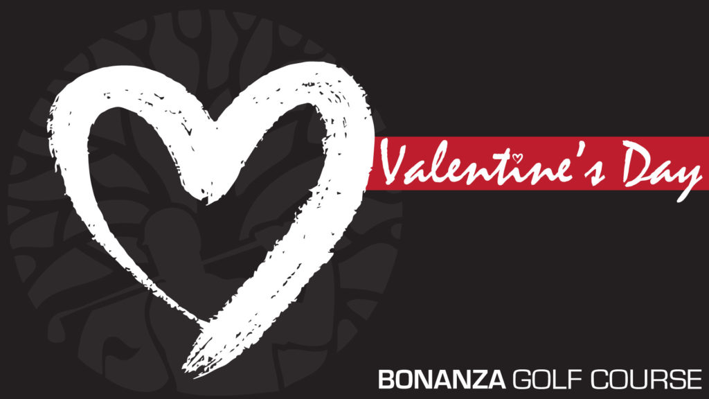 bonanza golf course, zambia, lusaka, valentines day, dinner