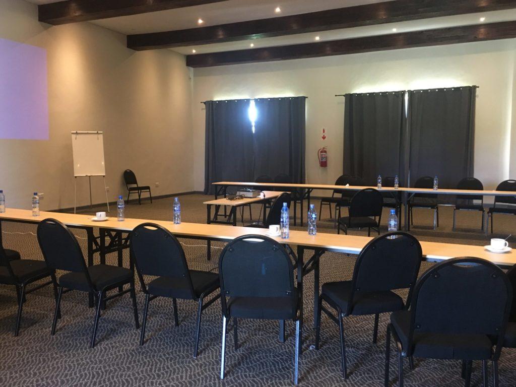 bonanza golf course, zambia, lusaka, conference, events, corporate