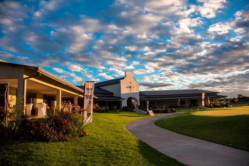 bonanza golf course, zambia, lusaka, golf days, corporate events