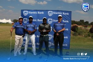 bonanza golf course, zambia, lusaka, golf days, corporate events