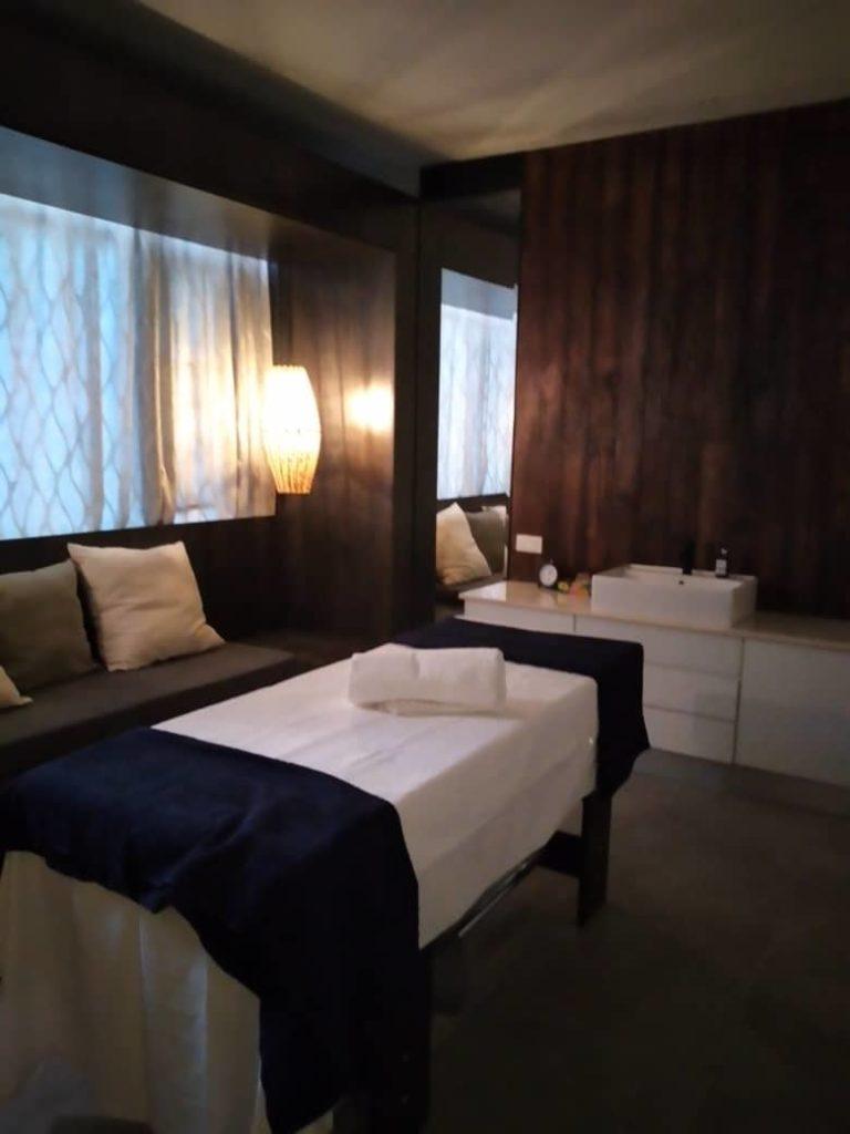 Protea Hotel, Marriott, Bonanza, Lusaka, Zambia, new project, golf hotel